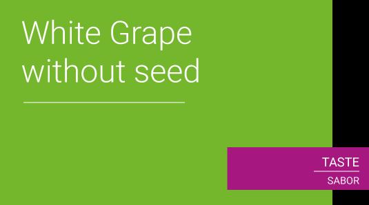 uva-blanca-sin-semillas-en-ingles