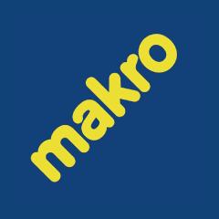 logo-de-makro